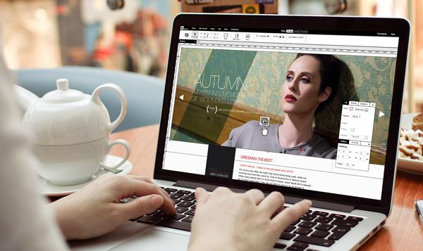 Design-trends-article02.jpg