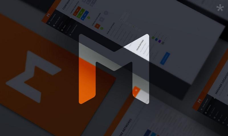 monarch-logo-overlay