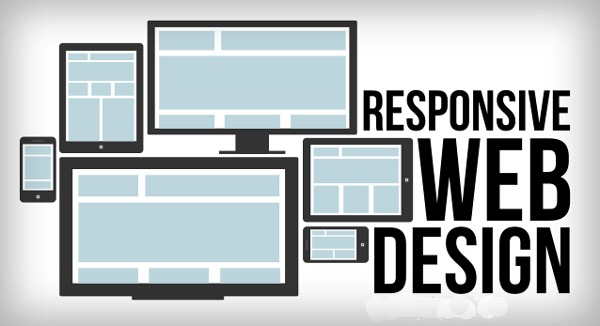 10 Points to Consider When Designing a Responsive Website