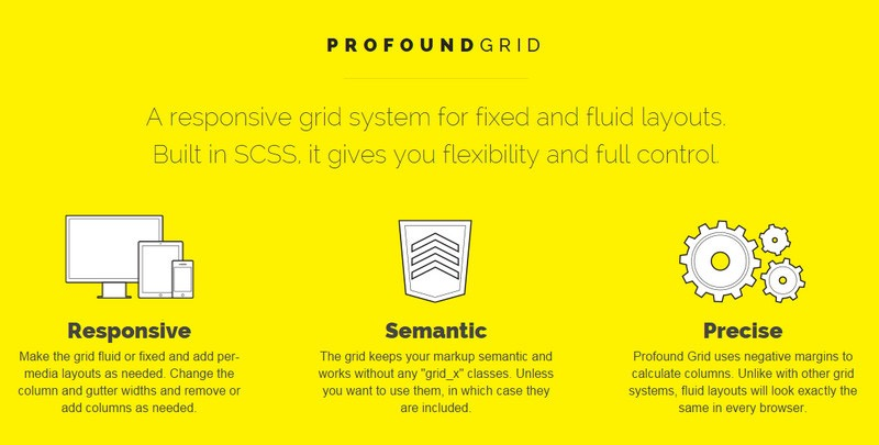 Fresh and Useful Resources for Sass Users