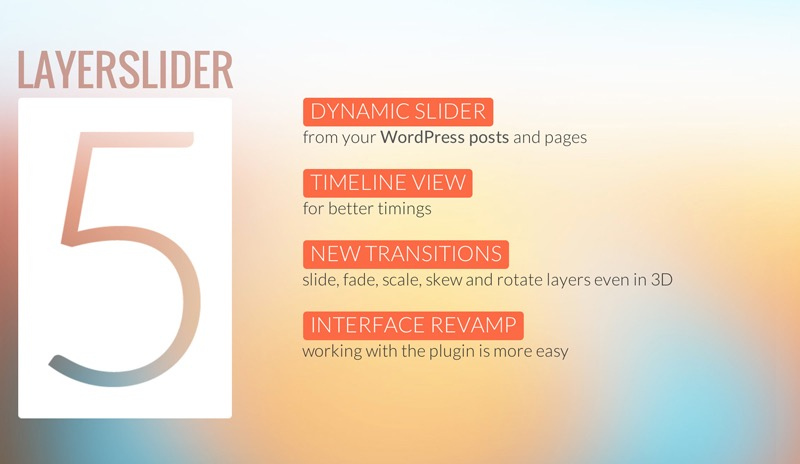 16 Premium Plugins Designer and Developer Should Consider Using