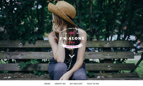 20 Free Responsive HTML5 Templates