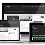15 FREE Responsive WordPress Themes