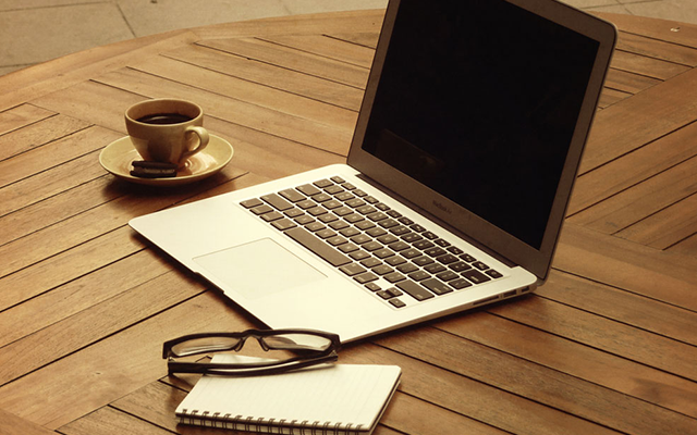 iDevie Weekly Freebies (week 47)