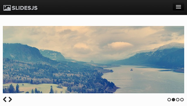10 Useful jQuery Image Slider Plugins