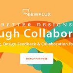 Optimize Your Team Collaboration with These Top-Notch Tools for Creatives