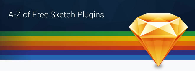 A-Z of Free Sketch Plugins
