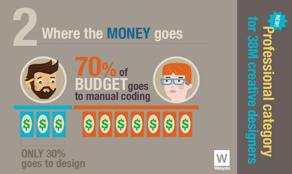 Design-trends-article07.jpg