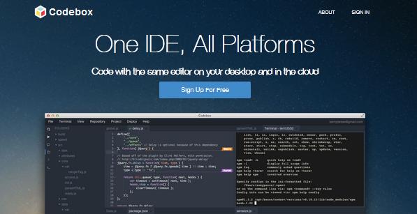 best collaborative coding editors-7