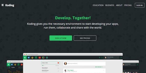 best collaborative coding editors-2