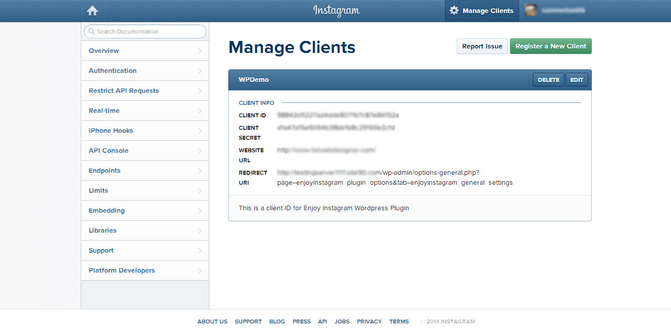 server-manage-clients