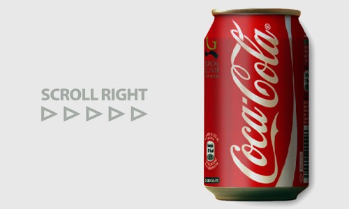 18 Cool Things You Won't Believe Were Built Using CSS