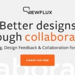 15 Top Notch Collaboration Tools for Your Creative Projects