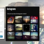 Integrate Images from Your Instagram Feed to Your WordPress Site