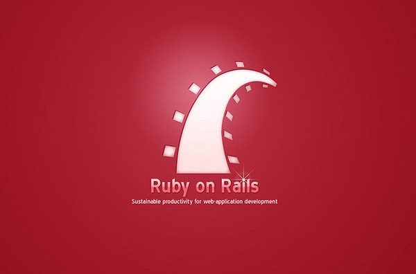 7 Reasons Why You Should Choose Ruby on Rails