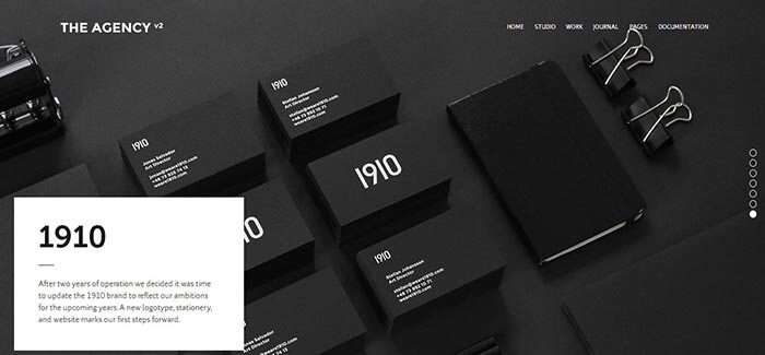 Get the Best Out of Your Best: 25 Finest Premium WordPress Themes