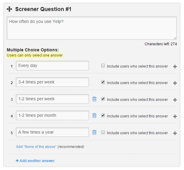 yelp_user_screener.png