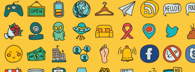 50 Free Resources for Designers from November 2014