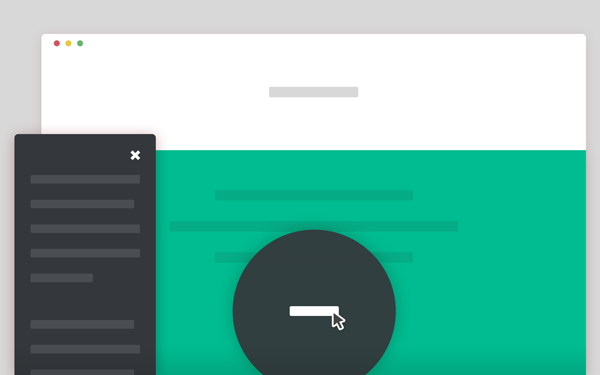 morphing-modal-window-featured