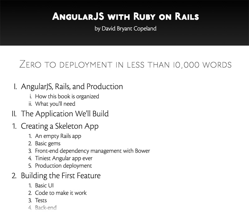 ruby on rails tutorial learn by example pdf