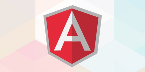7 Free eBooks To Learn AngularJS