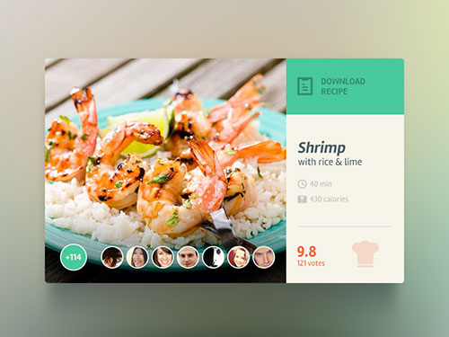 06-seafood-widget