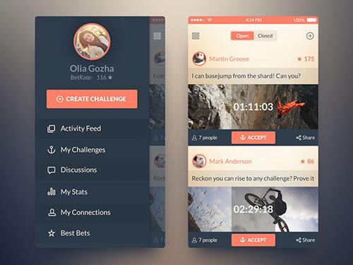 07-iso7-challenge-app
