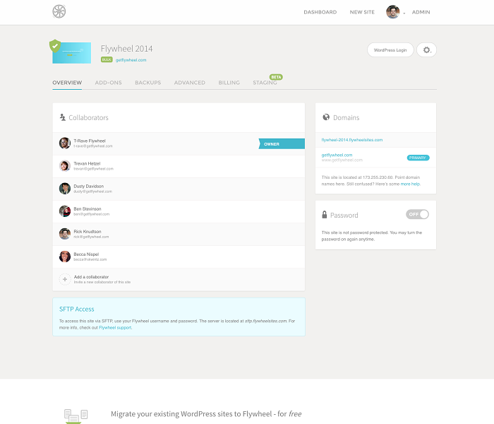 app_sitedashboard