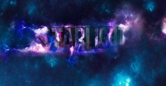 starlight-flatten
