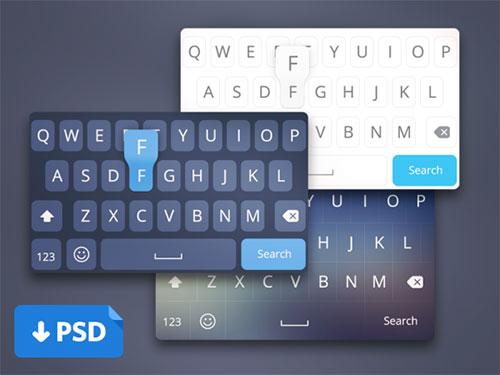 01-ios8-keyboard-ui