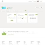 Flywheel: WordPress Hosting Made for Designers and Creative Agencies