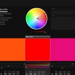 20 Best Color Palette Tools for Web and Graphic Designers