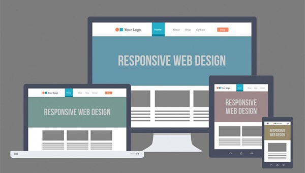 What's Hot and What's Not: Web Design In 2015
