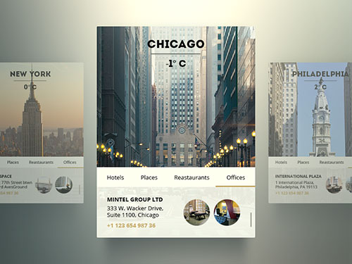 04-us-city-widget