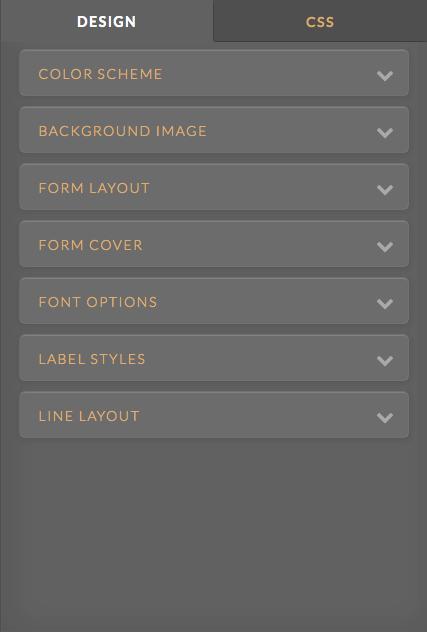 jotform-tools