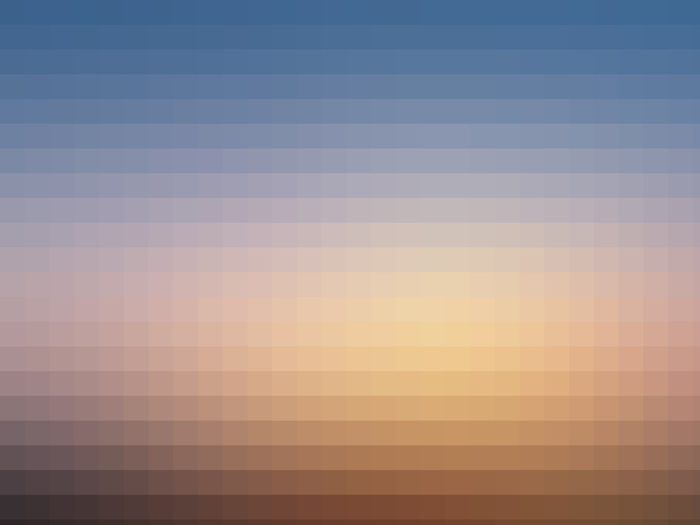 20 Free Mosaic Backgrounds