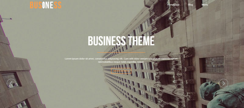 Business one