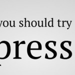 Impress.js – A presentation framework based on the power of CSS3 transforms and transitions
