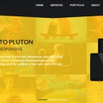20 Super-Fresh Free WordPress Themes with Great Designs