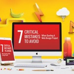 Critical Mistakes To Avoid When Quoting A Web Design Project