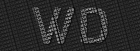 Learn Web Design, Development And Business: The Only Course You Need