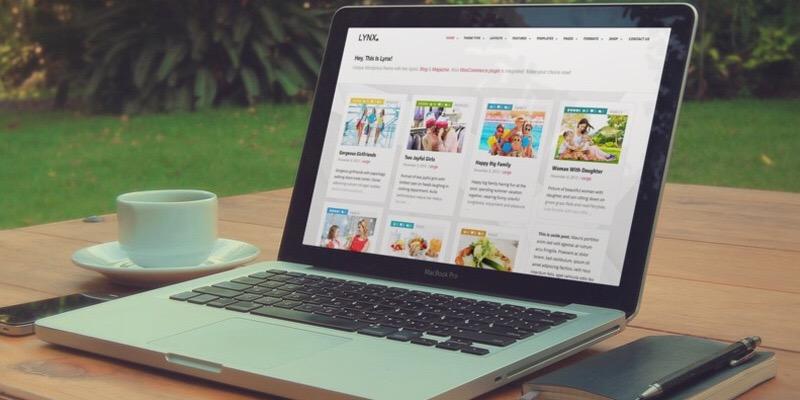 Popular Web Design Trends for 2015