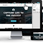 9 Awesome Tools That Pro Web Designers Use