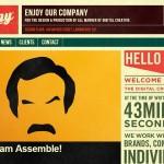 Vintage is Back in Trend: Best Retro Website Designs