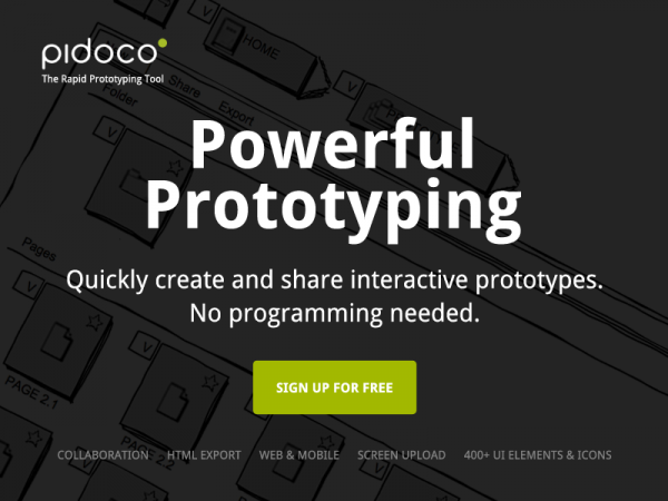 pidoco_the_rapid_prototyping_tool_800x600