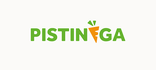 26 Business Logo Designs - 15