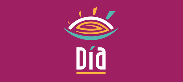 26 Business Logo Designs - 16