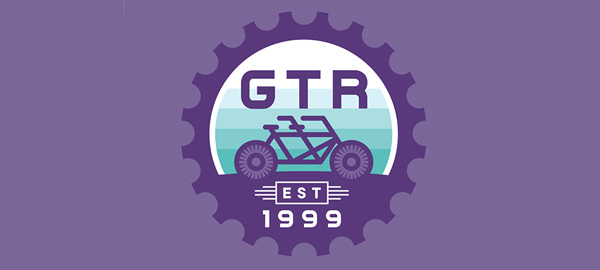26 Business Logo Designs - 17