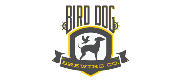 26 Business Logo Designs - 18