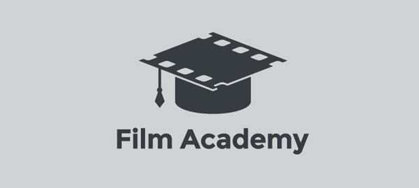 26 Business Logo Designs - 19